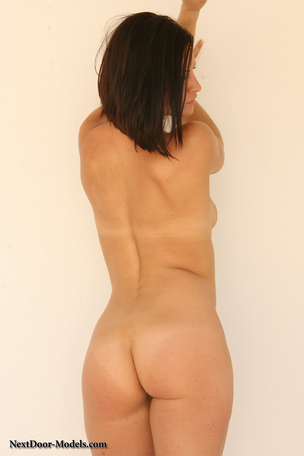 galleries nextdoor models content 214 img 14