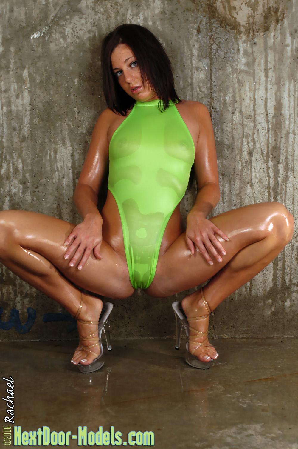 Ass booty photo