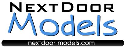 Nextdoor-Models - Nothing but the hottest girls nextdoor!